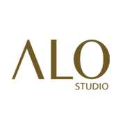 Studio Alo- Jasa Design and Build Indonesia