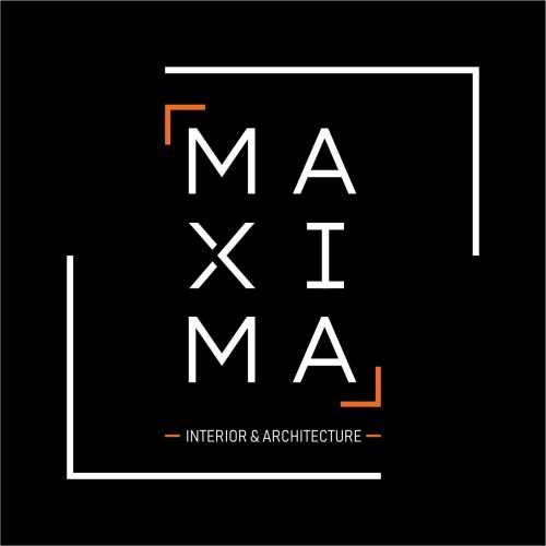 Maxima Interior & Architect Studio
