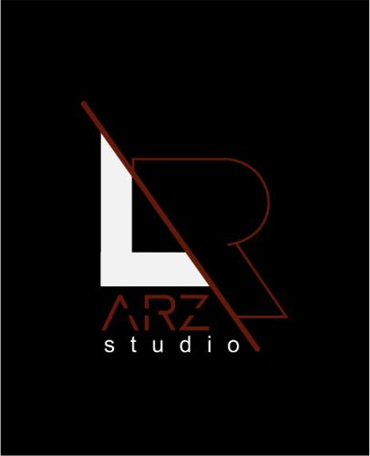 ARZ STUDIO