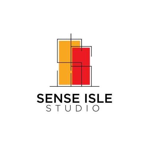 Sense Isle Studio- Jasa Design and Build Indonesia