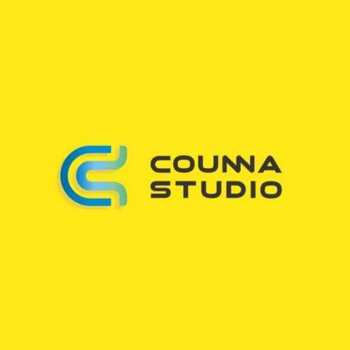 Counna Design Studios- Jasa Kontraktor Indonesia