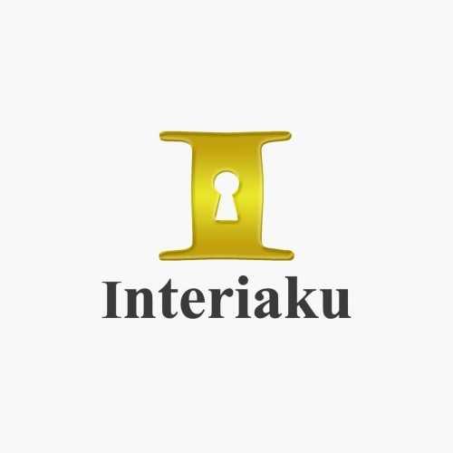 INTERIAKU- Jasa Interior Desainer Indonesia