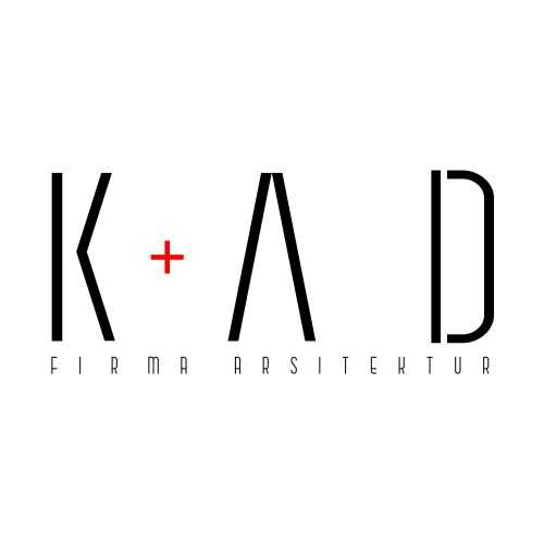 KAD Firma Arsitektur- Jasa Design and Build Indonesia