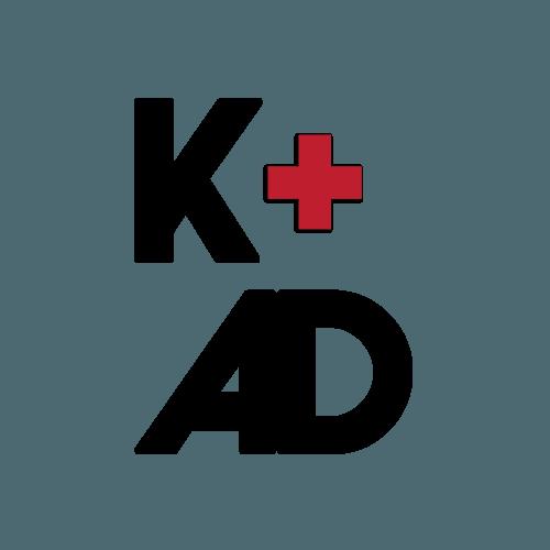 KAD Firma Arsitektur- Jasa Design and Build Indonesia