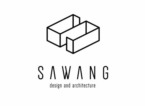 Sawang Architect