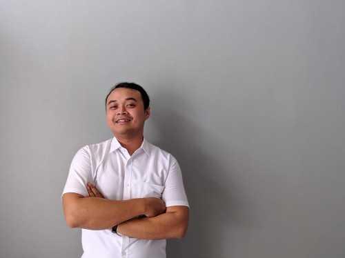 Ikhusa Mirwantara Studio- Jasa Design and Build Indonesia