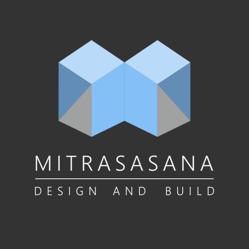 Mitrasasana - Design & Build- Jasa Design and Build Indonesia