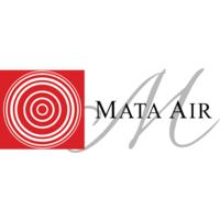 Mata Air Persada- Jasa Design and Build Indonesia