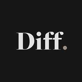 diff.studio-architect