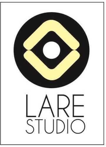 Lare Studio- Jasa Kontraktor Indonesia