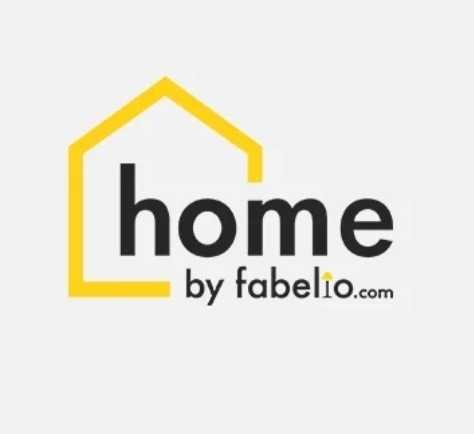 Home by Fabelio.com