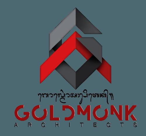 Goldmonk Architects