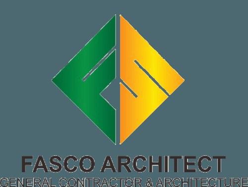 Fasco Architect- Jasa Kontraktor Indonesia
