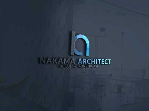 Nakama architect- Jasa Design and Build Indonesia