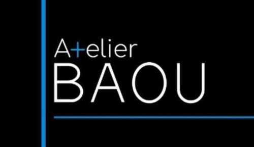 Atelier BAOU- Jasa Arsitek Indonesia