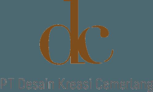 PT. DESAIN KREASI CEMERLANG- Jasa Design and Build Indonesia