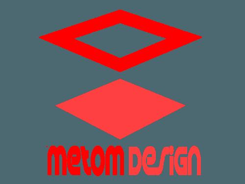 Metom Design
