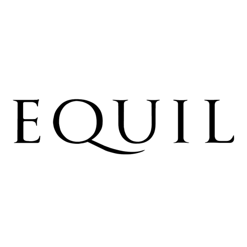 EquiL Interior- Jasa Design and Build Indonesia