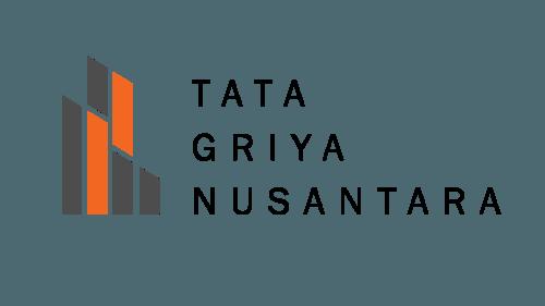 tata griya nusantara- Jasa Arsitek Indonesia