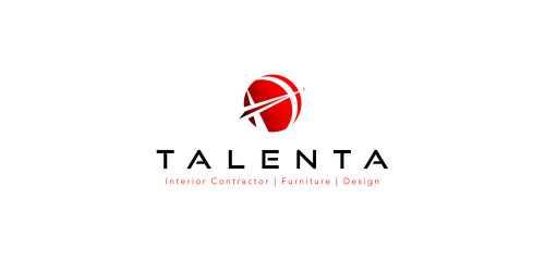 Talenta Interior- Jasa Kontraktor Indonesia