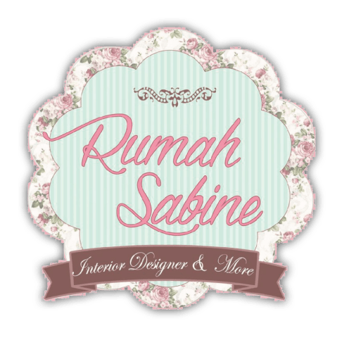 RUMAH SABINE- Jasa Design and Build Indonesia