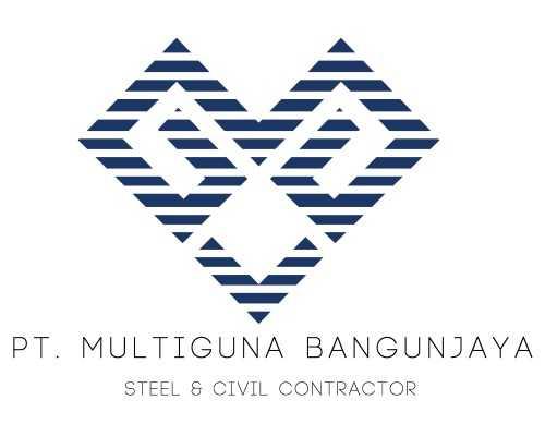 PT. Multiguna Bangunjaya
