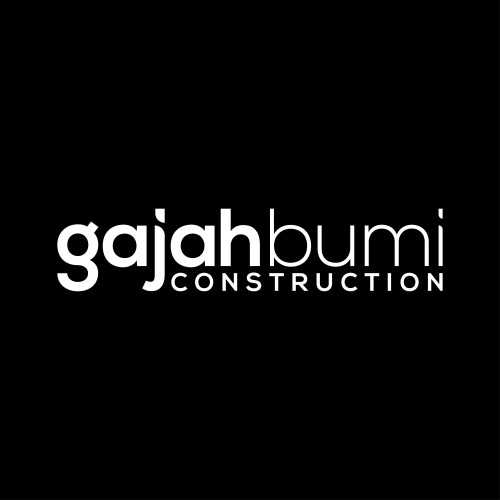 Gajah Bumi Construction- Jasa Kontraktor Indonesia