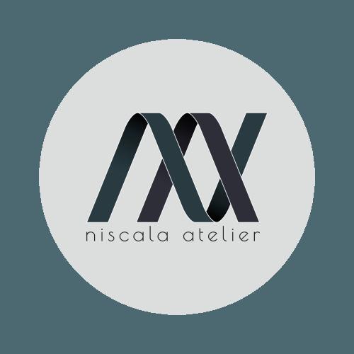 NISCALA ATELIER- Jasa Arsitek Indonesia