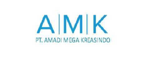 AMALIA MONIKA- Jasa Design and Build Indonesia