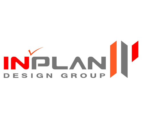Inplanindo- Jasa Interior Desainer Indonesia